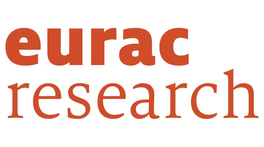 EURAC Research :