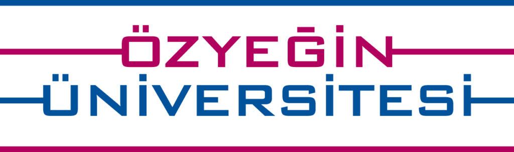 Ozyegin University :