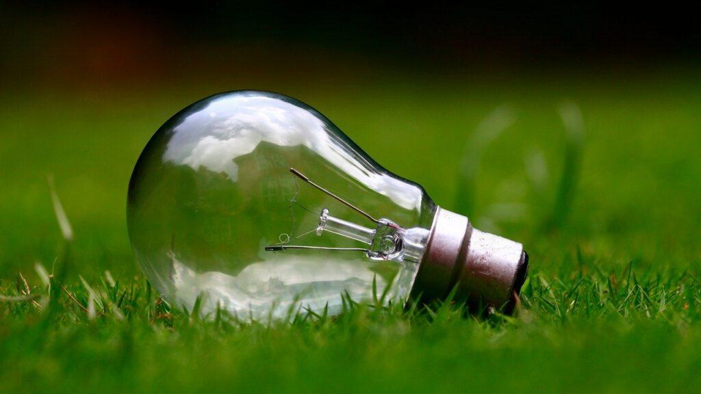 light bulb, grass, bulb-984551.jpg