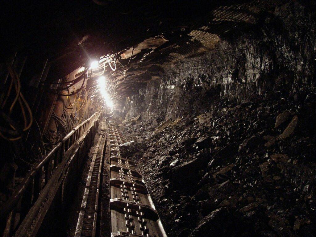 coal, black, mineral-1626368.jpg