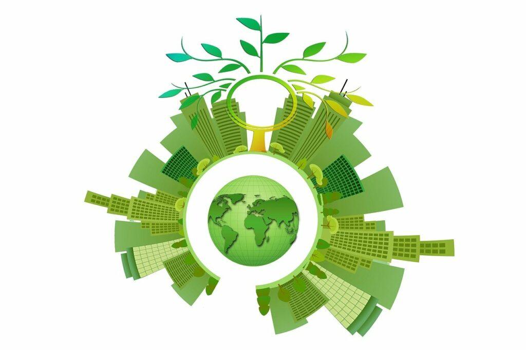 sustainability, energy, tree-3295757.jpg